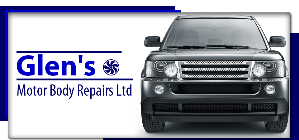 Car body repairs leicester leicestershire for Motor vehicle body repair